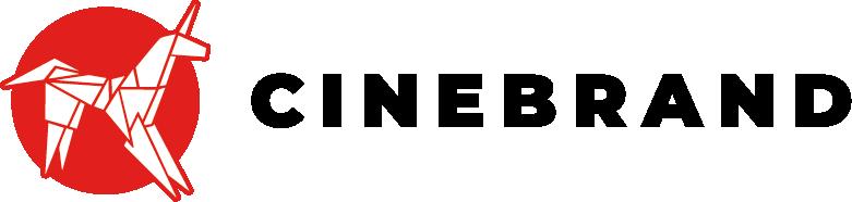 CineBrand
